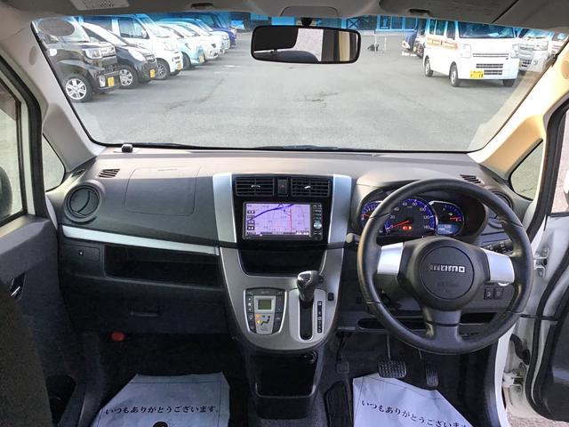 カスタム RS SA ナビ付き車(15枚目)