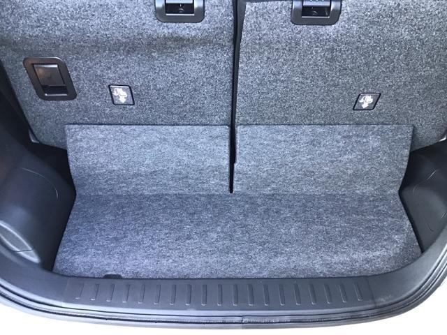 カスタム RS SA ナビ付き車(18枚目)