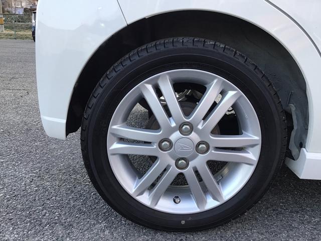 カスタム RS SA ナビ付き車(20枚目)