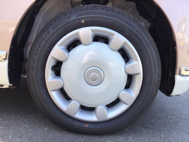 「ダイハツ」「ムーヴキャンバス」「コンパクトカー」「福島県」の中古車24