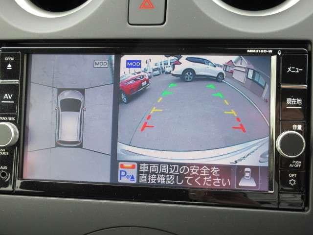 「日産」「ノート」「コンパクトカー」「宮城県」の中古車15