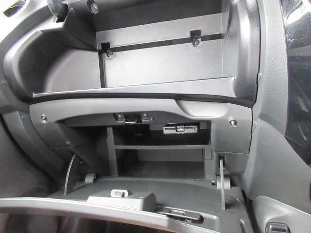 1.2 e-POWER X 当社試乗車 衝突軽減 360°モニター ナビ(18枚目)
