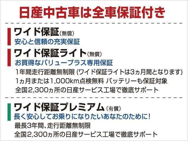 1.2 e-POWER X 当社試乗車 衝突軽減 360°モニター ナビ(20枚目)