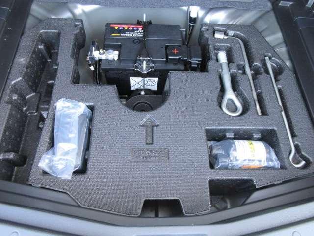 1.2 e-POWER X 当社試乗車 衝突軽減 ナビバックカメラ ETC(8枚目)