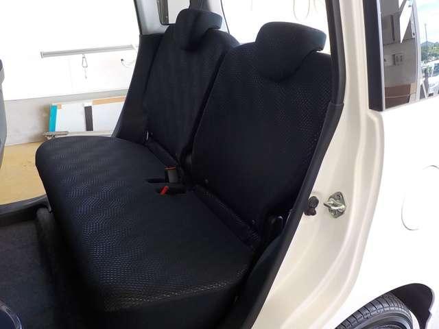 ホンダ ライフ ディーバスマートスタイル 4WD HID アルミ付