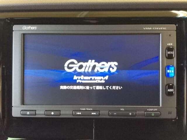 G・Lパッケージ ドライブレコーダー装着車(5枚目)