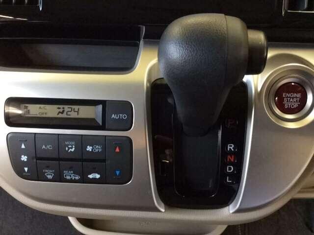 G・Lパッケージ ドライブレコーダー装着車(7枚目)