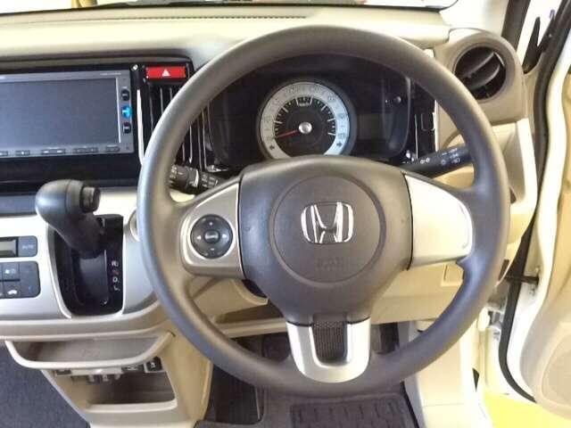 G・Lパッケージ ドライブレコーダー装着車(11枚目)