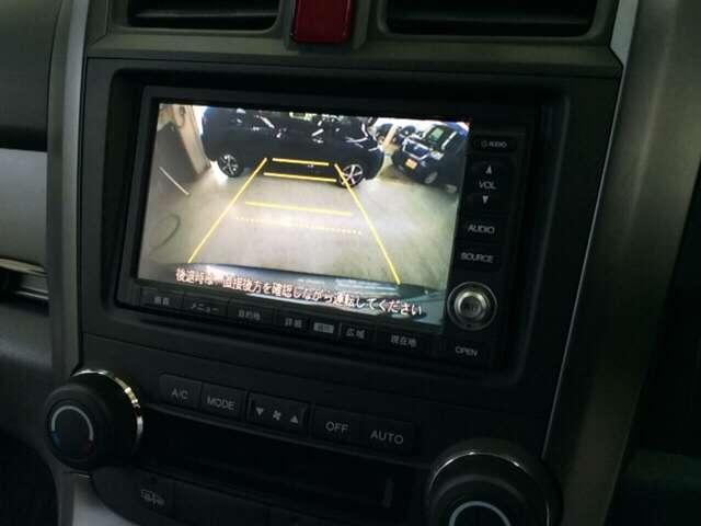 ZXi 電動シート 横滑り防止装置(6枚目)