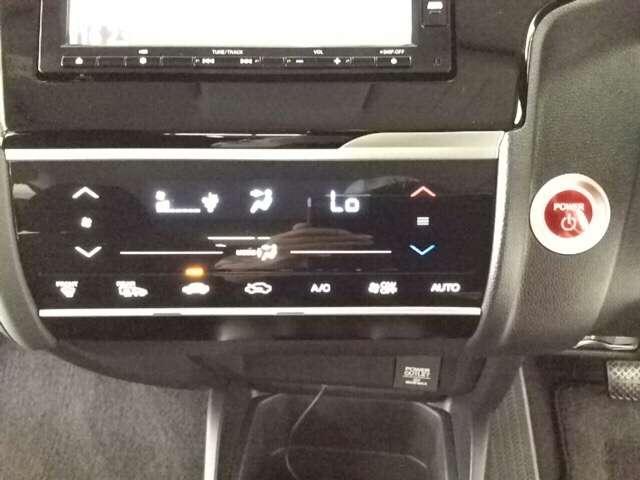 F ドライブレコーダー メモリーナビ(11枚目)
