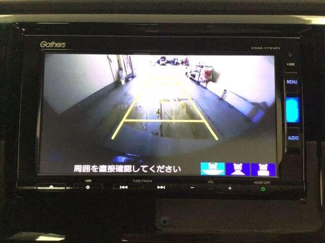 G・Lパッケージ メモリーナビ 4WD ETC クルコン リアカメラ シートヒーター スマートキー CD HID ABS DVD フルセグTV VSA アイドルSTOP(9枚目)