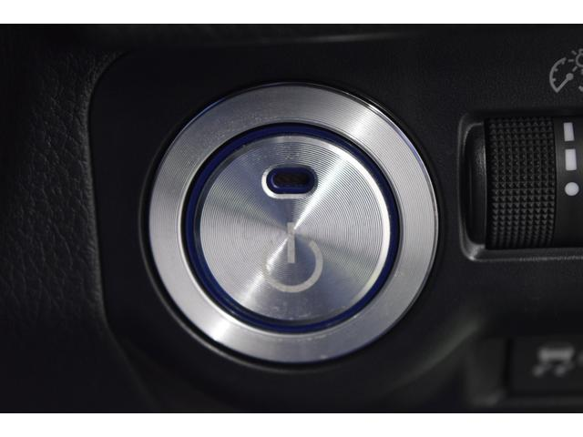 スバル フォレスター 2.0XT EyeSight サンルーフ バックカメラ