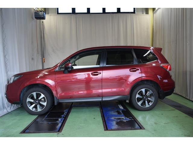 2.0i-L EyeSight AWD スバル認定中古車(3枚目)