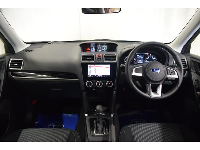 2.0i-L EyeSight AWD スバル認定中古車(6枚目)