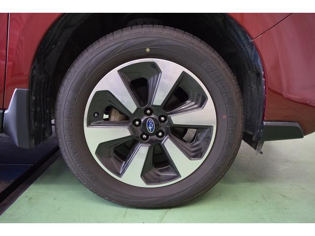 2.0i-L EyeSight AWD スバル認定中古車(7枚目)