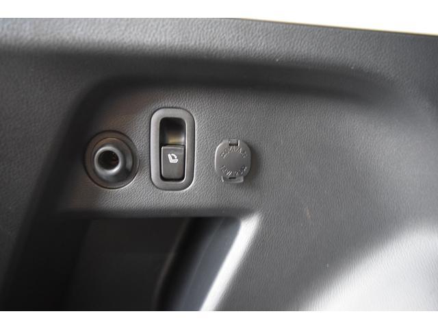 2.0i-L EyeSight AWD スバル認定中古車(15枚目)