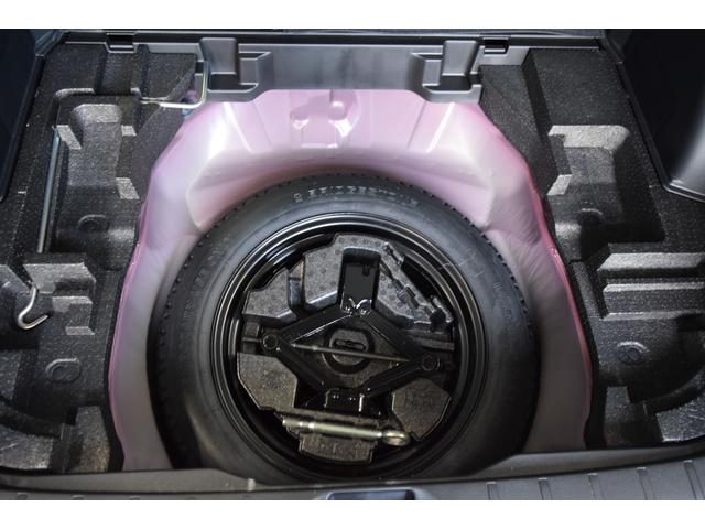 2.0i-L EyeSight AWD スバル認定中古車(17枚目)