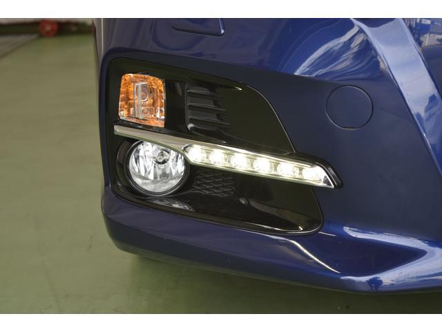 SUBARU認定中古車は、12ヶ月点検、車検などの法定点検を含む最大88項目の整備点検・チェックを実施し、安心のお車をご提供します!