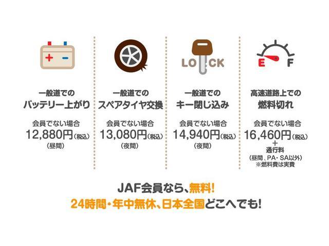 SUBARU認定中古車は、全車、第三者機関の車両状態表を発行しておりますので一目でお車の状態がわかります!