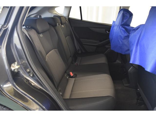 「スバル」「インプレッサ」「コンパクトカー」「福島県」の中古車22
