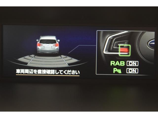 「スバル」「インプレッサ」「コンパクトカー」「福島県」の中古車24