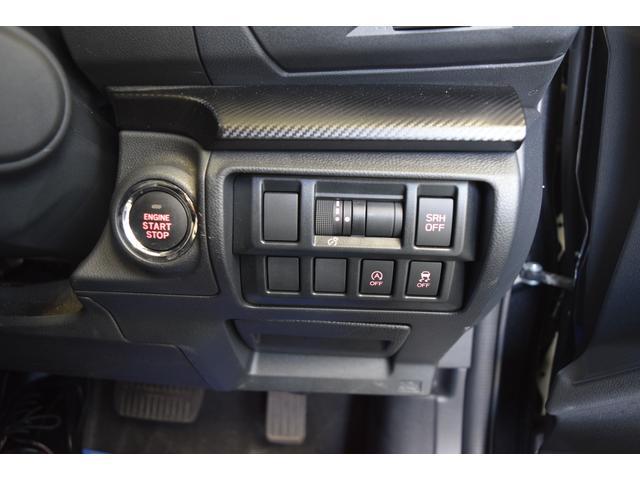 「スバル」「インプレッサ」「コンパクトカー」「福島県」の中古車27