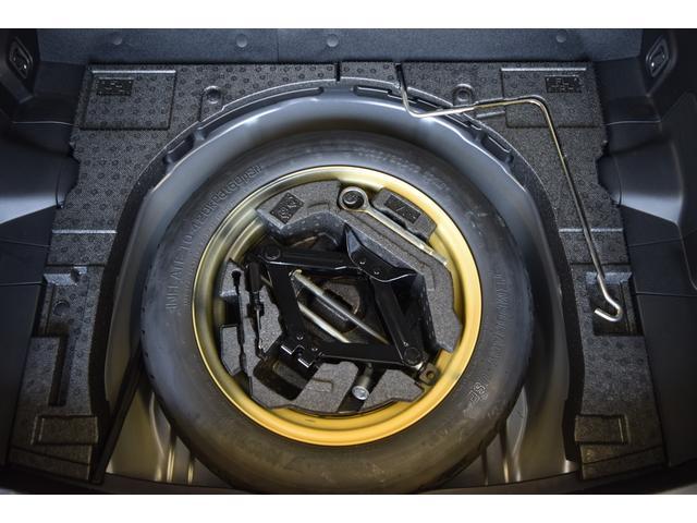 「スバル」「インプレッサ」「コンパクトカー」「福島県」の中古車36