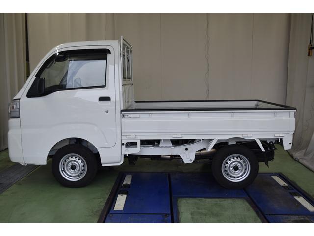 「スバル」「サンバートラック」「トラック」「福島県」の中古車3