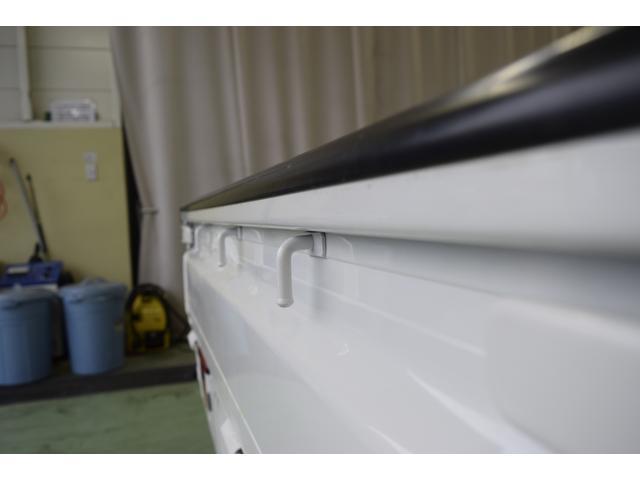 「スバル」「サンバートラック」「トラック」「福島県」の中古車26