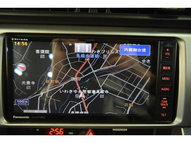 「スバル」「BRZ」「クーペ」「福島県」の中古車16
