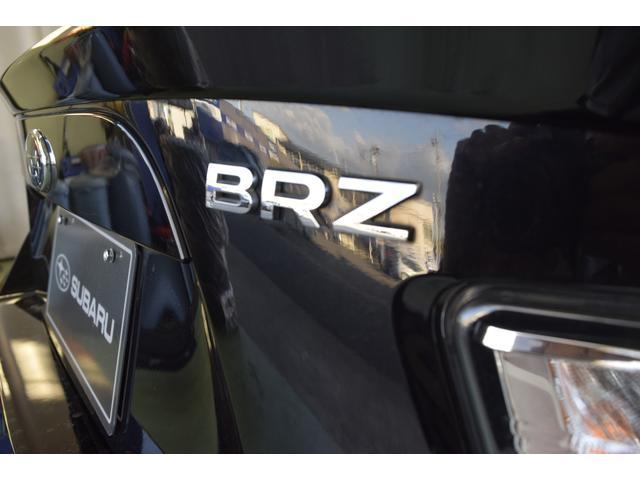 「スバル」「BRZ」「クーペ」「福島県」の中古車29
