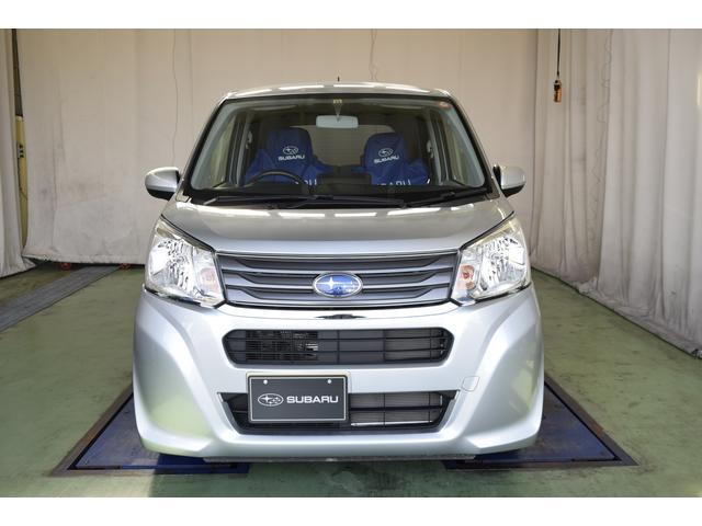 「スバル」「ステラ」「コンパクトカー」「福島県」の中古車4