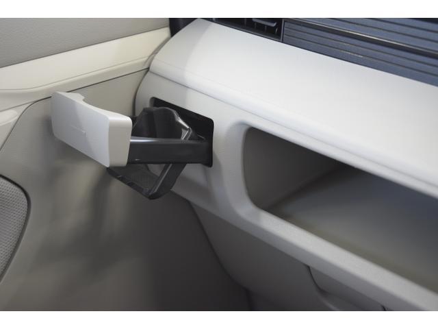 「スバル」「ステラ」「コンパクトカー」「福島県」の中古車13