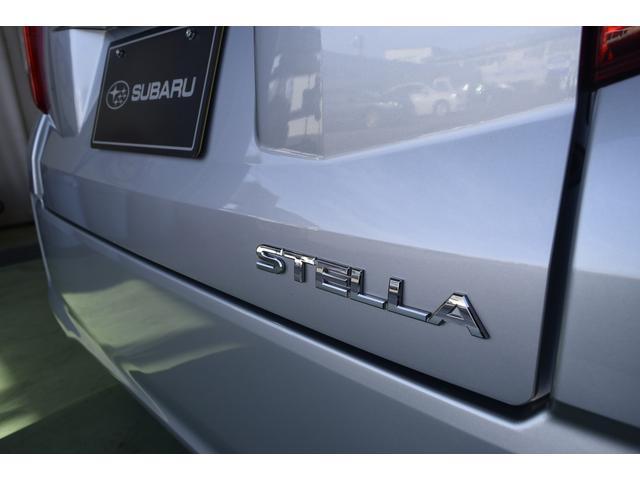 「スバル」「ステラ」「コンパクトカー」「福島県」の中古車25