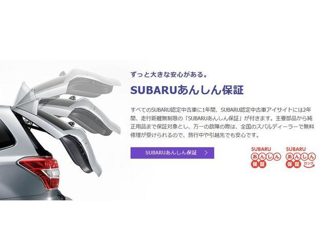 「スバル」「ステラ」「コンパクトカー」「福島県」の中古車36