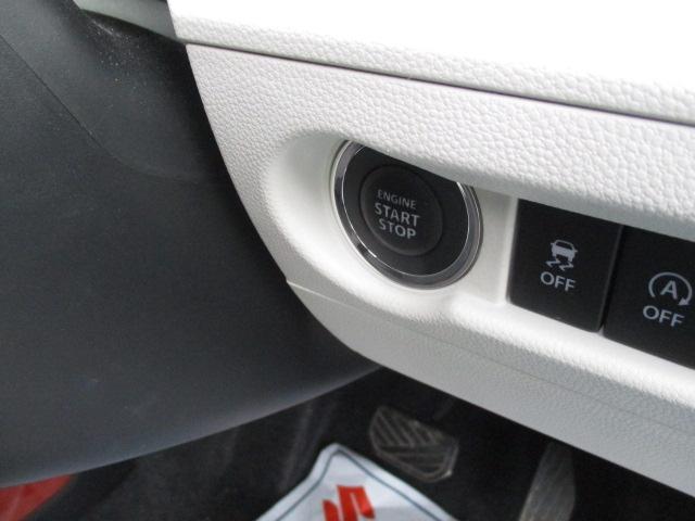 4WDSセレクションハイブリッドデュアルカメラブレーキ(9枚目)