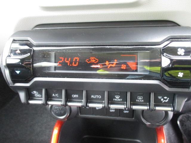 4WDSセレクションハイブリッドデュアルカメラブレーキ(12枚目)