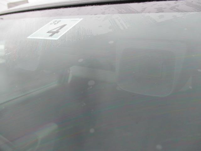 4WDSセレクションハイブリッドデュアルカメラブレーキ(19枚目)