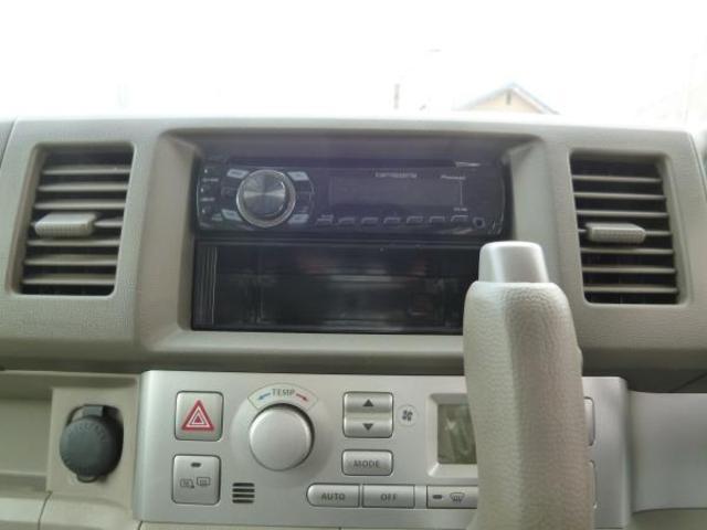 マツダ スクラムワゴン PZターボ 4WD