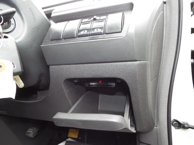 ホンダ ステップワゴン Gエアロ 地デジHDDナビALPINEモニター 両側電動ドア