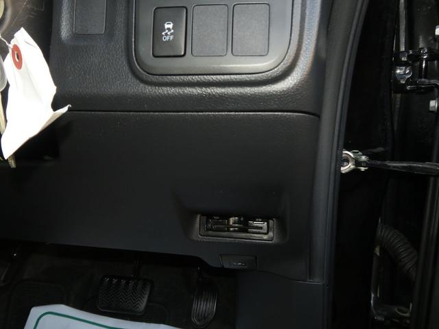 トヨタ ウィッシュ X HIDセレ 地デジHDDナビ サンルーフ 新品19AW