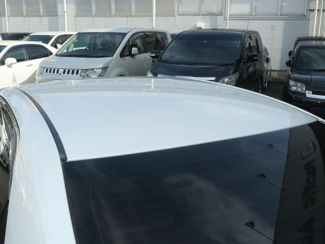 250G 後期ルック SDナビ 新品車高調 WORK19AW(44枚目)