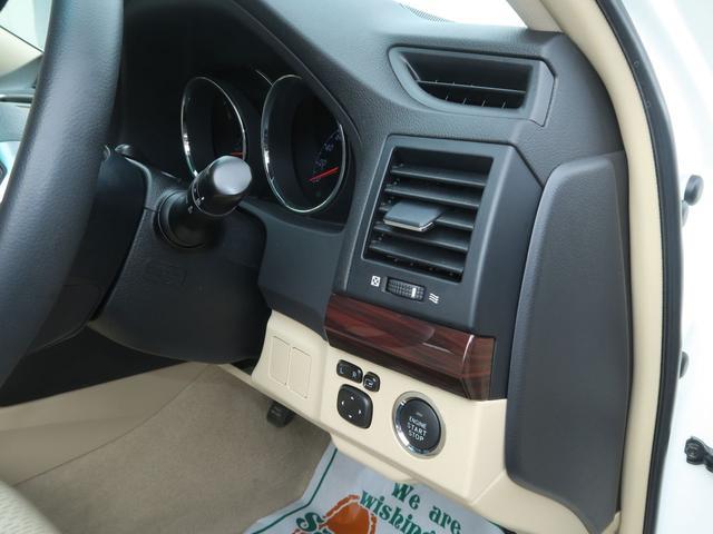 250G 後期ルック SDナビ 新品車高調 WORK19AW(59枚目)