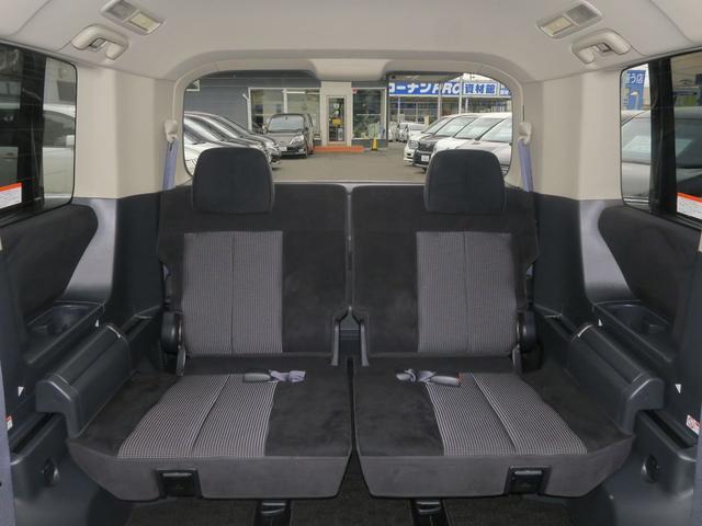 ローデストGプレミアム(カスタマイズP A) 4WD 地デジHDDツインナビ 両側電動ドア Rockfordサウンド(14枚目)