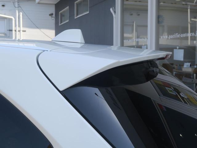 4WDターボ 2.0GTアイサイト 地デジナビ SIドライブ 本革シート パドルシフト付革巻ハンドル 18AW LED スマートキー パワーシート シートヒーター ミュージックサーバー DVD クルコン 横滑り防止 Bカメラ ETC エンスタ 1オーナー 禁煙車(43枚目)