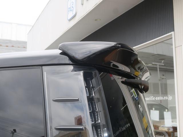 ZS 地デジナビ ALPINEモニター 電動ドア 7人乗り キャプテンシート スマートキー LED 16inアルミ 革巻ハンドル 革巻シフトノブ Bluetooth SDミュージック DVD Bカメラ i-STOP 横滑り防止VSC ETC 名古屋仕入 禁煙車(43枚目)