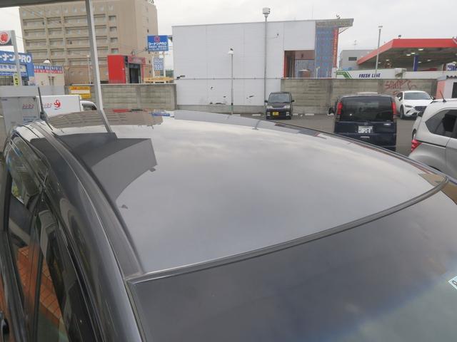 G ジャストセレクション 後期 ギャザスSDナビ 電動ドア バックカメラ スマートキー 右側オートクロージャードア 横滑り防止VSA SDオーディオ CD USBポート ウィンカードアミラー 社外15inアルミ ブラックインテリア 3列シート7人乗り 禁煙車(41枚目)