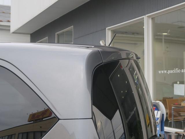 G ジャストセレクション 後期 ギャザスSDナビ 電動ドア バックカメラ スマートキー 右側オートクロージャードア 横滑り防止VSA SDオーディオ CD USBポート ウィンカードアミラー 社外15inアルミ ブラックインテリア 3列シート7人乗り 禁煙車(43枚目)