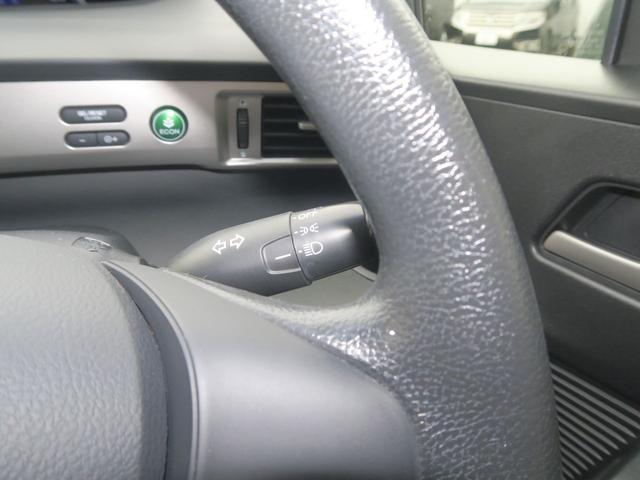 G ジャストセレクション 後期 ギャザスSDナビ 電動ドア バックカメラ スマートキー 右側オートクロージャードア 横滑り防止VSA SDオーディオ CD USBポート ウィンカードアミラー 社外15inアルミ ブラックインテリア 3列シート7人乗り 禁煙車(56枚目)