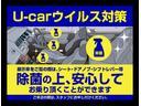 Gエアロ 地デジナビ 電動ドア 新品黒革仕様 新品17AW(2枚目)